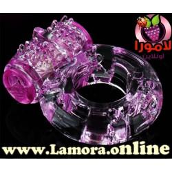 خاتم الاثارة الزوجية