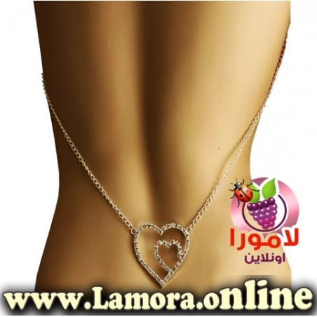 77db162e466d7 اكسسوارات الجسم المثيرة للنساء اكسسوارات حريمى مثيرة مصر